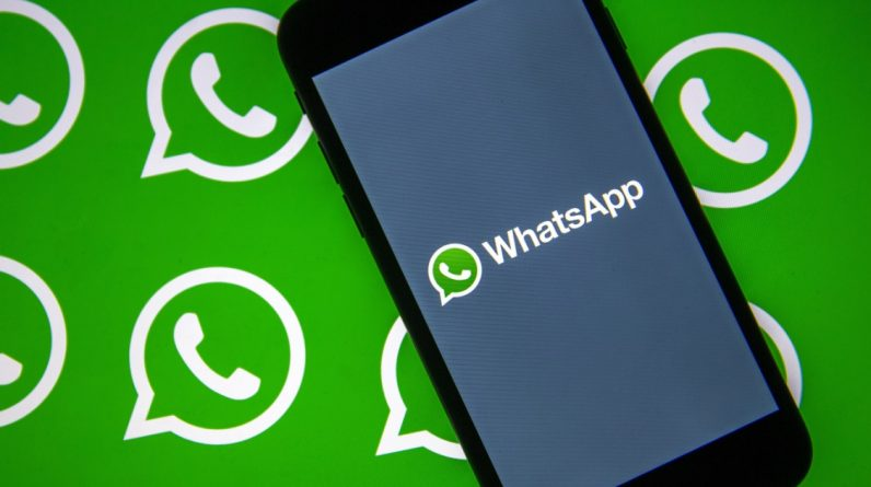 Revealed by a special site .. WhatsApp tests the feature of sharing high quality photos and videos |  The world