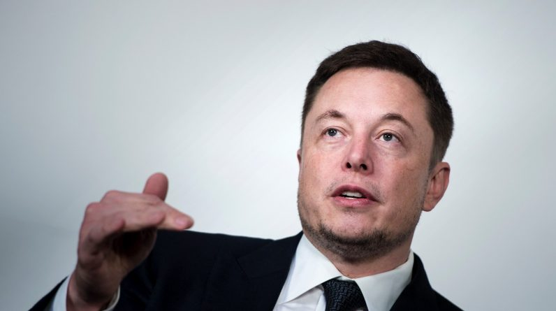 Tesla has been accused of hiring people to suppress social media reviews