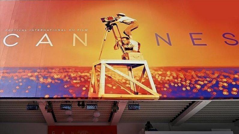 France : Le Festival de Cannes ouvre ses portes