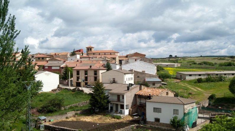 आबादी बढ़ाने की कवायद: Spanish Town में बसने वालों को मिलेगा मुफ्त घर और नौकरी, यहां रहते हैं केवल 138 लोग