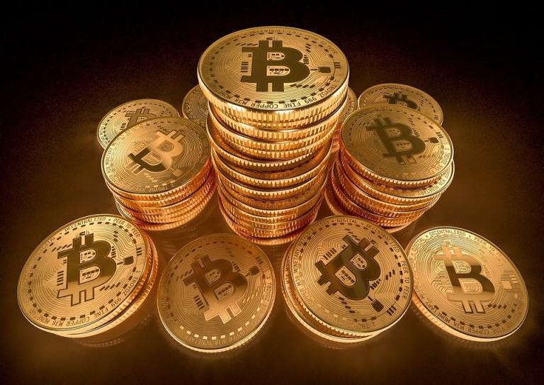 Bitcoin has been in good shape in recent hours