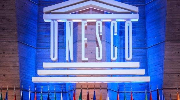 UNESCO: Approval of a reform aimed at enhancing global cooperation in education