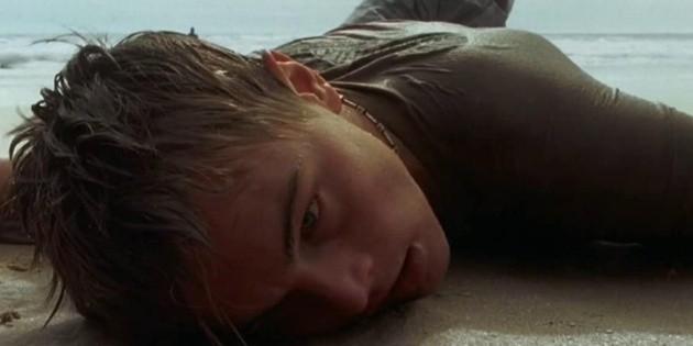 La plage : où se trouve la plage du film Leonardo DiCaprio ?