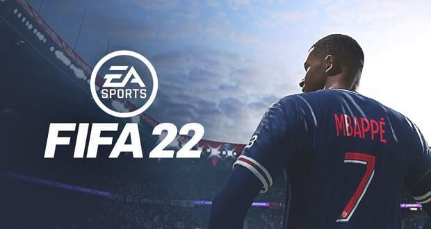 Will FIFA 22 be on the PS4?  Explore the cross-game functionality of the game for non-PS5 players