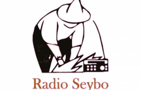 US / Dominican Republic - Radio Cebo, in service for 47 years