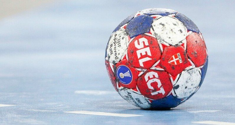 Handball - 2021 World Cup (F): Calling for Poland and Slovakia