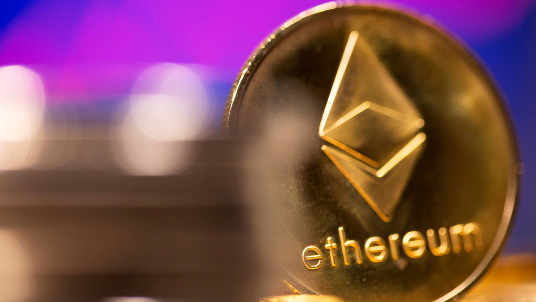 Ethereum Updates: 'London' hard fork can run second cryptocurrency value