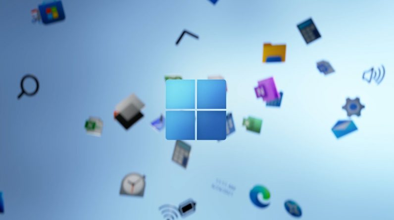 Microsoft releases first wave of application redesign