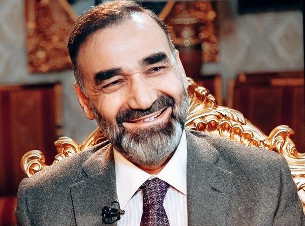 Afghan leader Atta Noor escapes after Taliban take control of Mazar-e-Sharif