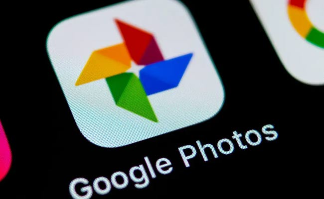 Google Photos: 4 important things you need to know