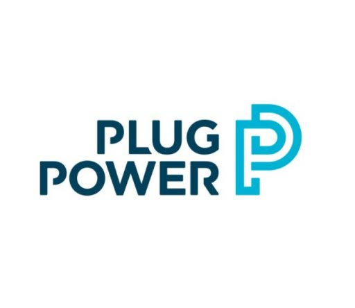 Plug Power expands its admin to support its growth