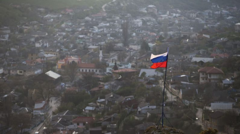 Kiev hosts Crimean forum summit, Prime Minister Hagar represents Slovakia - World - News