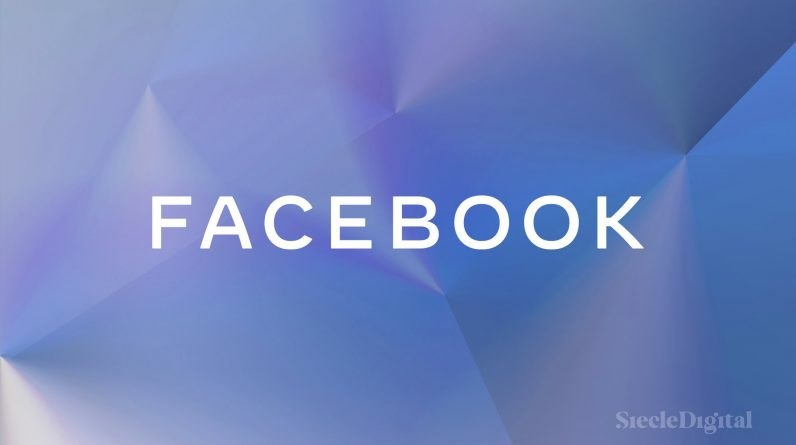 A Facebook commission to moderate content during elections