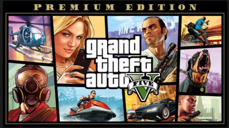 """Un enlace directo para descargar el """"Ahora"""" Juego de GTA 5, Descarga GTA para Grand Theft Auto 5 de Mediafire 455 MB"""