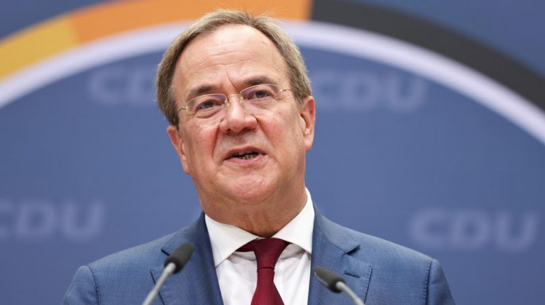Afghanistan direct ticker: Lashed for more Europe in foreign policy