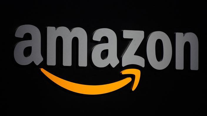 Amazon a ainsi décidé que les employés qui devaient revenir régulièrement au bureau à partir du 7 septembre le feraient à partir du 3 janvier.
