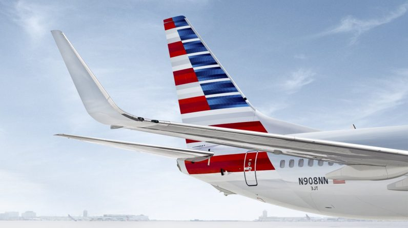 American Airlines offers a thirty minute free dictation on the plane
