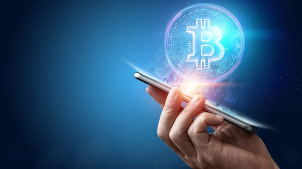 Amid controversy over its potential as a currency ... how can Bitcoin be spent?