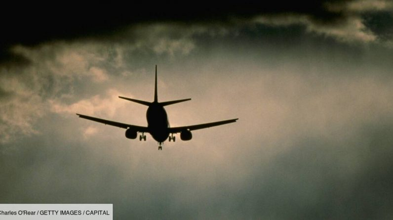 Boeing-affiliated workers report 'pressure' on safety
