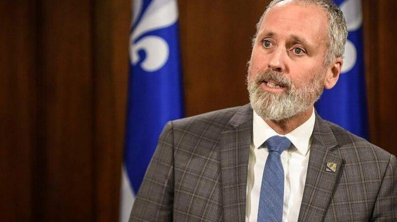 Bombardier: Public support under certain conditions, Vincent Maricel believes