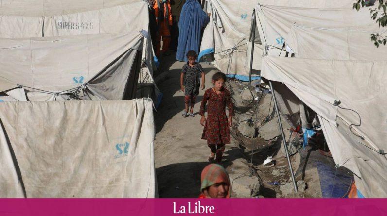 Canada welcomes 20,000 Afghan refugees