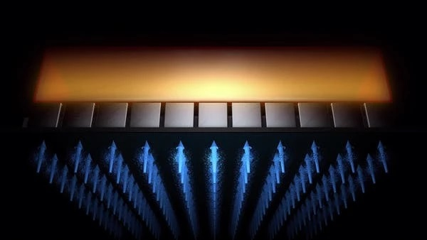 Crystal Prism.  Jpg
