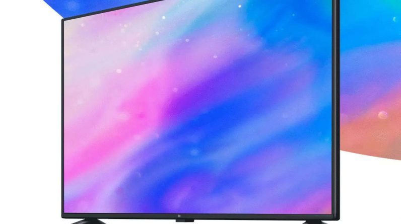 Flipkart Grand Home Appliance Sale: Buy Cheap, 70% Discount on 32, 43, 50 and 55 Inch Smart TVs, Offer until August 25th - Flipkart Grand Home Appliance Sales From Today 32 Inch 43 Inch 50 Inch 55 Inch TV Visible