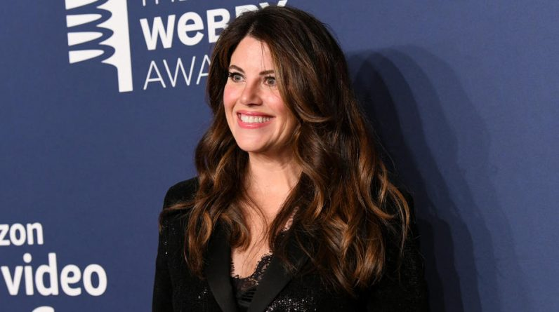 """""""Impeachment: American Crime Story"""": Monica Lewinsky Explains Her Involvement in the Series"""