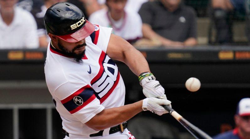 MLB Summary on August 29 at US Stadium: Jose Abrew joins Season 6 of 100 PP