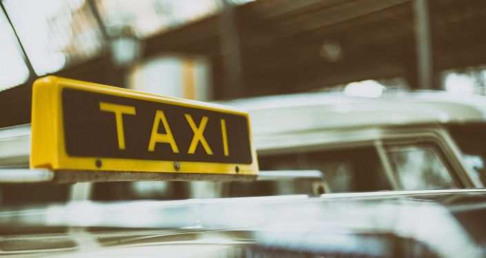 Missouri Taxi Company denies masked and vaccinated customers