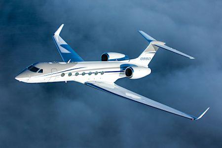Morocco buys US aircraft with Israeli military spy equipment