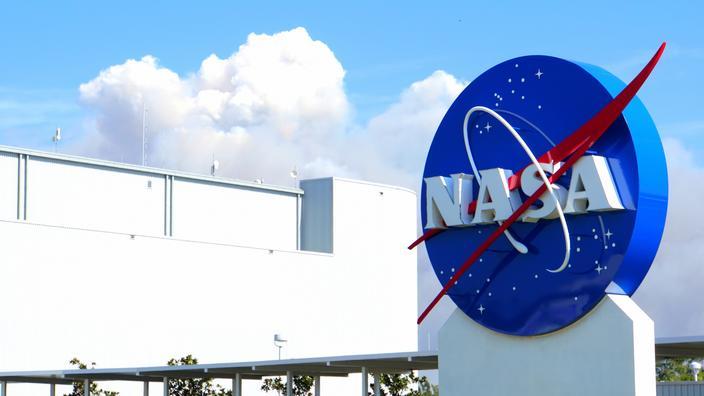 Le programme de simulation de la vie sur Mars baptisé Crew Health and Performance Exploration Analog devrait débuter à l