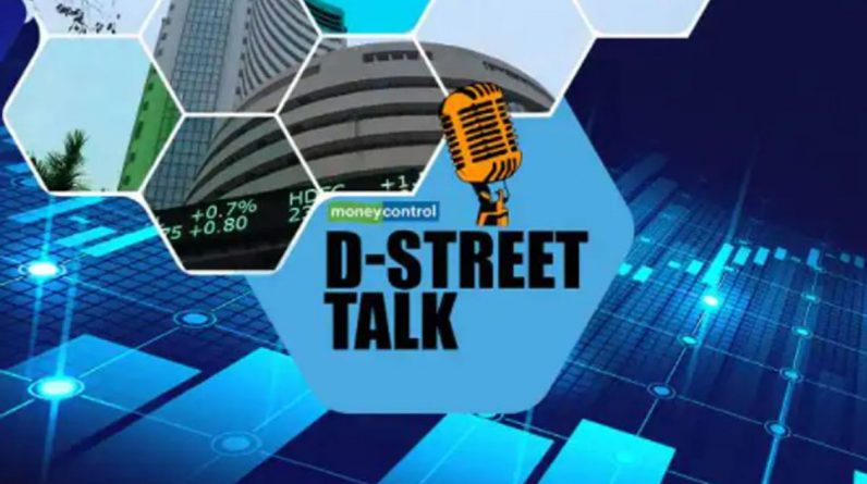 T-Street talk: The future dominance of artificial intelligence, we will focus on these 6 companies ...