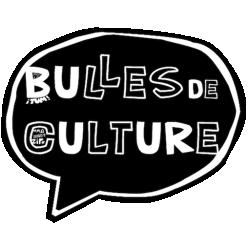 Cultural bubbles - editorial staff