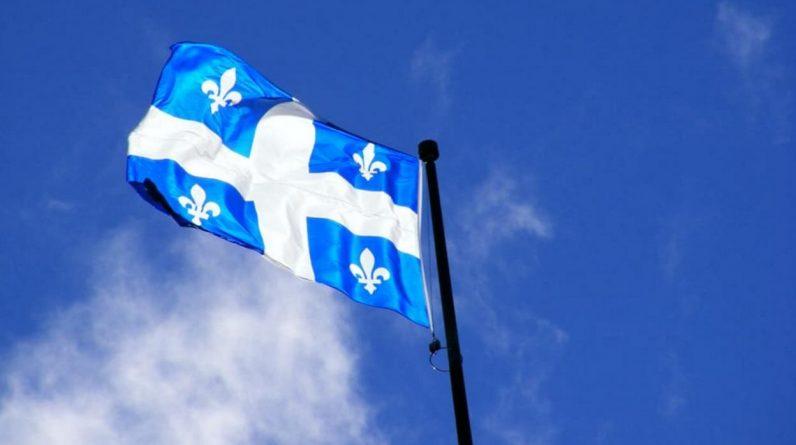 Vaccine passport in Quebec from September 1st