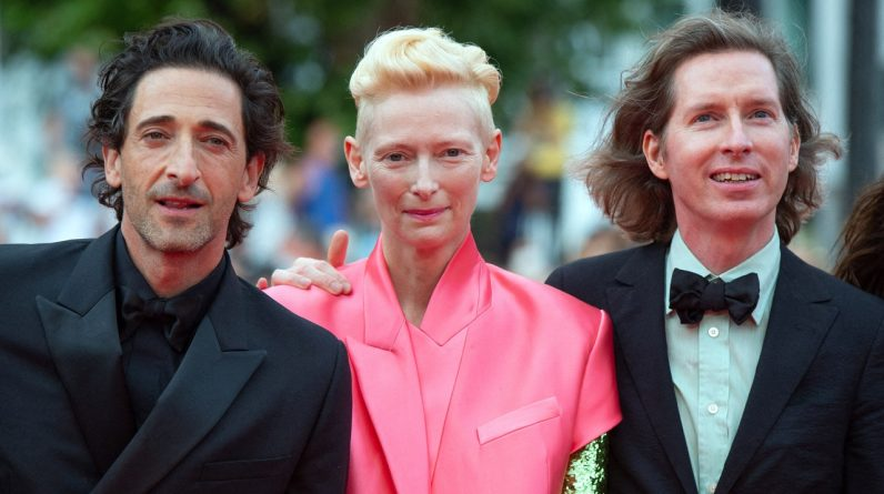 Wes Anderson: Everything you need to know about the director's eleventh film with Tilda Swindon and Margot Robbie