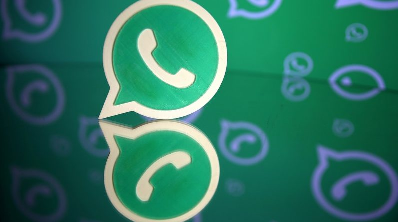 WhatsApp ने आखिरकार शुरू की Android फोन और iOS फोन के बीच चैट हिस्ट्री ट्रांसफर फीचर