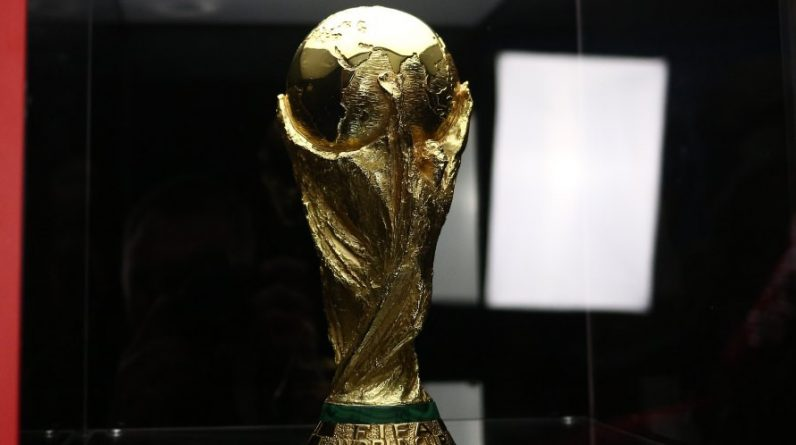 World Cup: Australia's candidate for 2030 or 2034