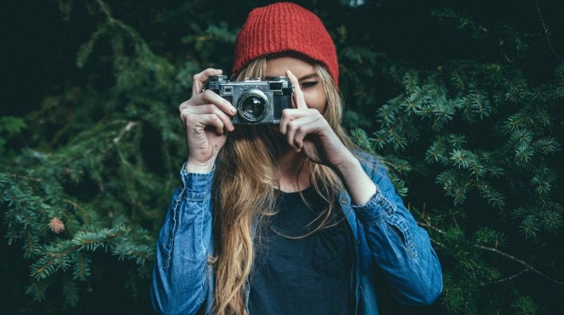 10 simple ways to become the best version of yourself