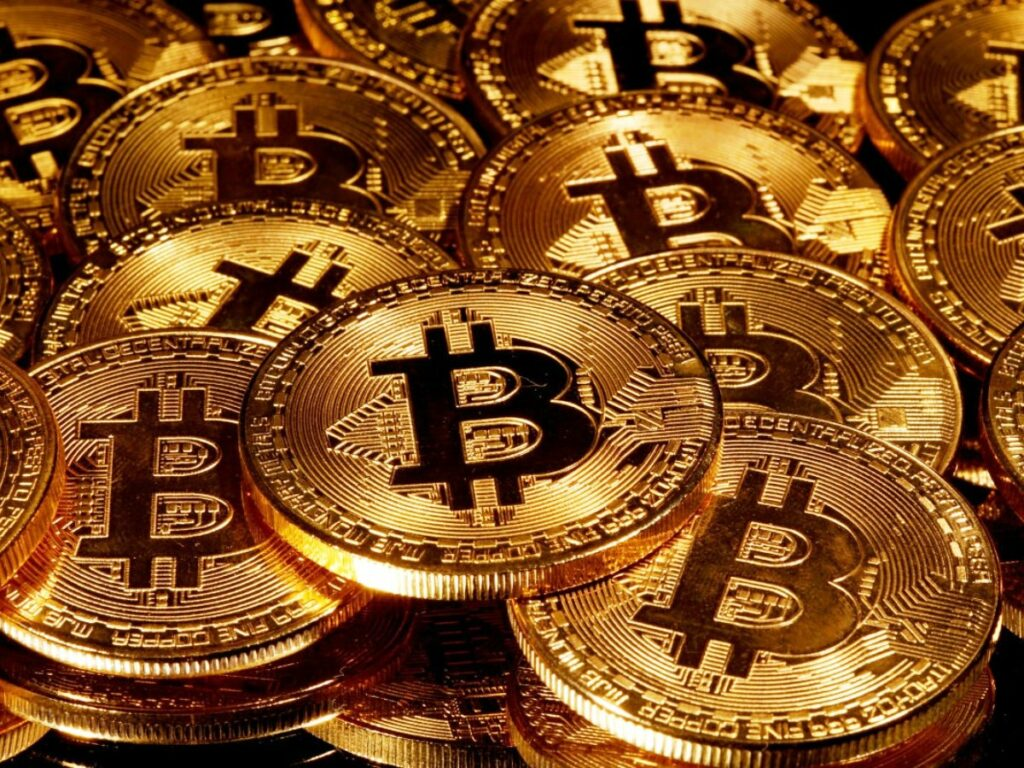 Bit currency |  Shock to Bitcoin .. not currency .. only digital property ..?!