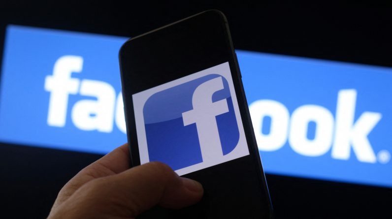Facebook: Algorithm makes black humans wrong for monkeys