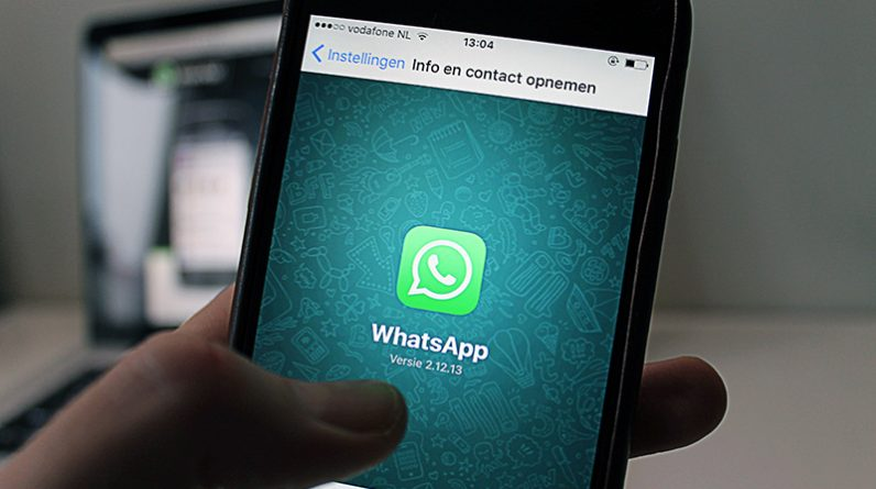 WhatsApp Gifts: This is like the big change we have been waiting for