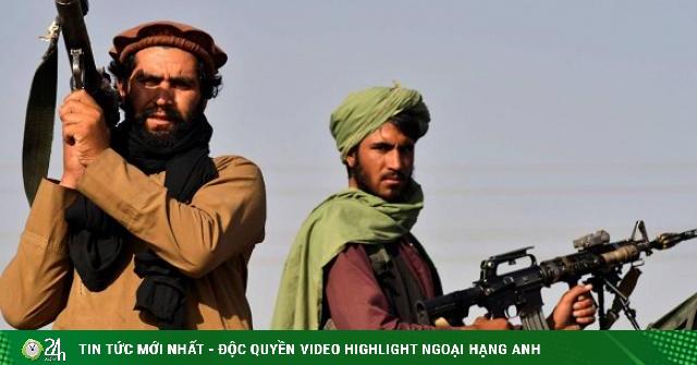 "Behind the Taliban's ""strange"" attitude towards Israel"