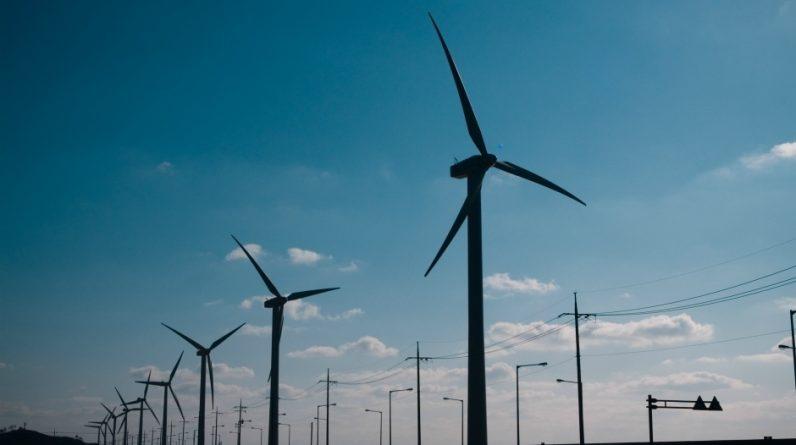 A new five billion euros for renewable energy sources