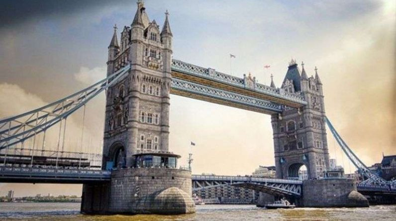 Sycas Hospitality opens fourth company in London