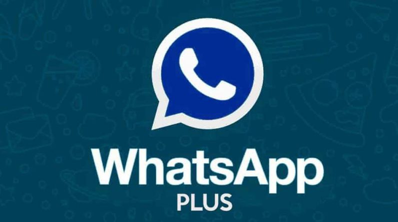 WhatsApp Plus 17.20 |  How to upgrade to version 17.40 |  APK |  Applications |  Download Smartphone |  nnda |  nnni |  Game-game