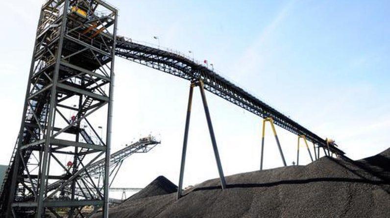 L'Australie est un des principaux exportateurs d'énergies fossiles au monde.D'où la décision de Canberra d'agrandir une mine de charbon.
