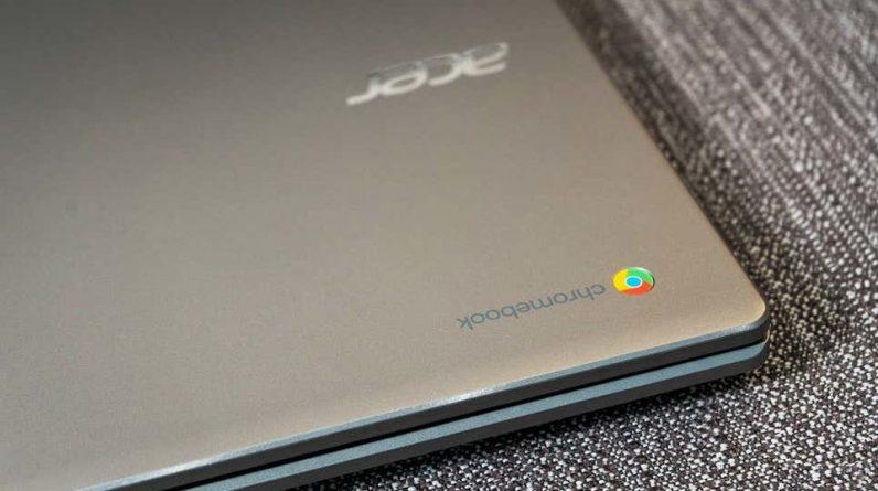 How To Use Windows Or Mac On Chromebook |  Kismodo Japan