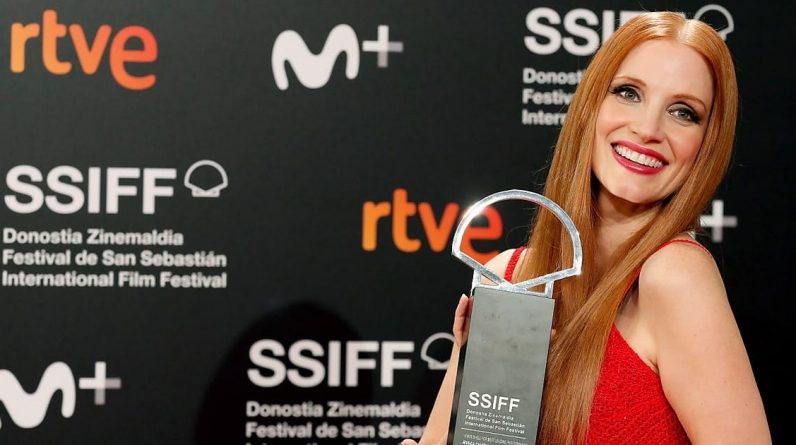 """The Romanian film """"Blue Moon"""" was crowned at the San Sebastian Festival"""