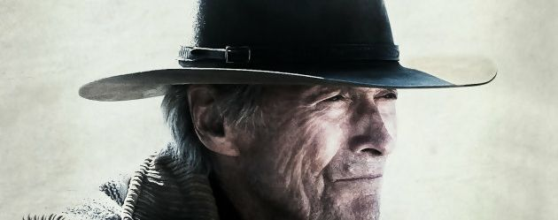 Clint Eastwood's westerner Paul Schrader (taxi driver) is a big fan